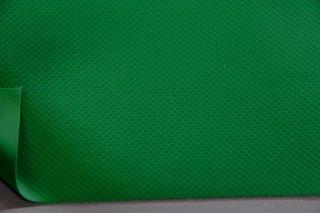 カラー体育館シートB35グリーン(50m巻)