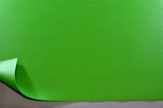 カラー体育館シートB35ワカクサ(50m巻)