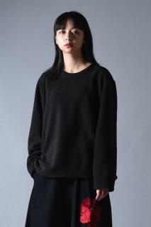 Fleece 01 Pullover