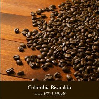 Colombia Risaralda - コロンビア リサラルダ