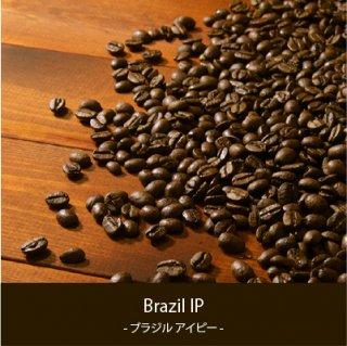 Brazil IP - ブラジル アイピー