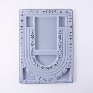 アクセサリーデザインボード