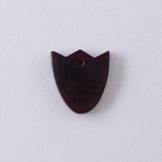 ナチュラルパーツ ホーン AC1287(1個入り)