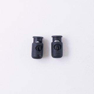 コードストッパー P1047(2個入り)