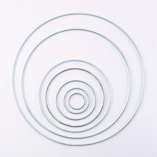 メタルリング3cm〜38cm 1個(220〜1,650円)