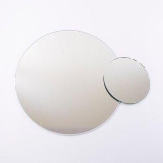 ミラー(1枚入り)(MA2407)直径30cm