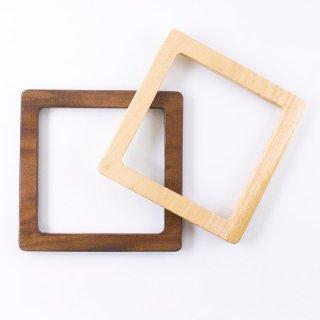 木工手口 角型(1組入り)