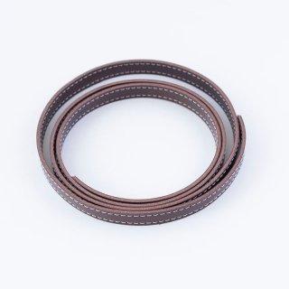 レザーテープ10mm幅(100cm)