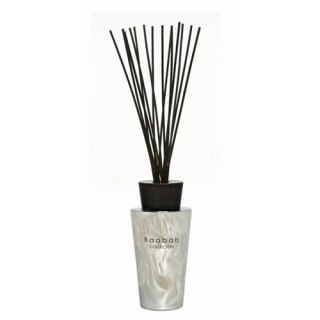 20%off Diffuser/ディフューザー(Platinum) | BAOBAB バオバブ<img class='new_mark_img2' src='https://img.shop-pro.jp/img/new/icons34.gif' style='border:none;display:inline;margin:0px;padding:0px;width:auto;' />