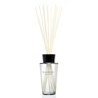 10%off Diffuser / ディフューザー(Regular Collection) | BAOBAB バオバブ<img class='new_mark_img2' src='https://img.shop-pro.jp/img/new/icons34.gif' style='border:none;display:inline;margin:0px;padding:0px;width:auto;' />