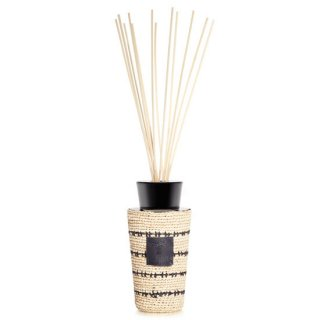 20%off 限定コレクション!Diffuser MANOU | BAOBAB バオバブ<img class='new_mark_img2' src='https://img.shop-pro.jp/img/new/icons34.gif' style='border:none;display:inline;margin:0px;padding:0px;width:auto;' />