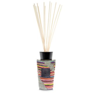 20%off 限定コレクション! Diffuser BABOU | BAOBAB バオバブ<img class='new_mark_img2' src='https://img.shop-pro.jp/img/new/icons34.gif' style='border:none;display:inline;margin:0px;padding:0px;width:auto;' />