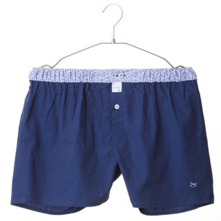 <img class='new_mark_img1' src='https://img.shop-pro.jp/img/new/icons24.gif' style='border:none;display:inline;margin:0px;padding:0px;width:auto;' />50%off! BOXERSHORTS Camille | SIXTINE'S | シックスティンズ