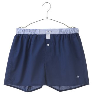 <img class='new_mark_img1' src='https://img.shop-pro.jp/img/new/icons24.gif' style='border:none;display:inline;margin:0px;padding:0px;width:auto;' />50%off! BOXERSHORTS / 016_Mathilde | SIXTINE'S | シックスティンズ