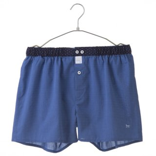 <img class='new_mark_img1' src='https://img.shop-pro.jp/img/new/icons24.gif' style='border:none;display:inline;margin:0px;padding:0px;width:auto;' />50%off! BOXERSHORTS / 016_Bea | SIXTINE'S | シックスティンズ