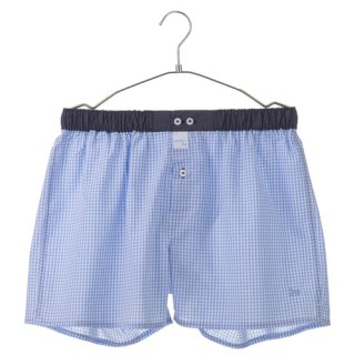 <img class='new_mark_img1' src='https://img.shop-pro.jp/img/new/icons24.gif' style='border:none;display:inline;margin:0px;padding:0px;width:auto;' />50%off! BOXERSHORTS / 016_Elisa | SIXTINE'S | シックスティンズ
