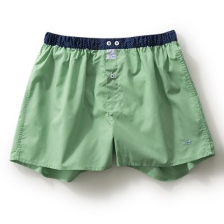 <img class='new_mark_img1' src='https://img.shop-pro.jp/img/new/icons24.gif' style='border:none;display:inline;margin:0px;padding:0px;width:auto;' />50%off! BOXERSHORTS /Jill | SIXTINE'S | シックスティンズ