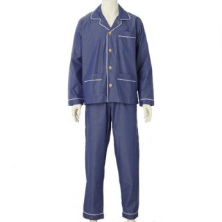 PYJAMAS Dark Blue | SIXTINE'S | シックスティンズ