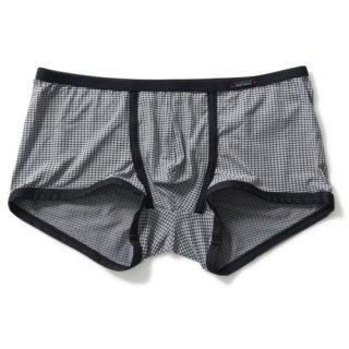 Minipants SABA_1673   Olaf Benz   オラフベンツ