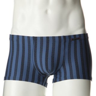 RED1510-minipants_denim | Olaf Benz | オラフベンツ
