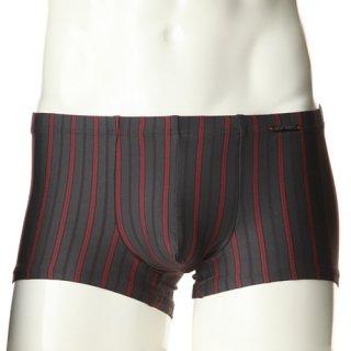 Minipants RED1560 : Rail   Olaf Benz   オラフベンツ