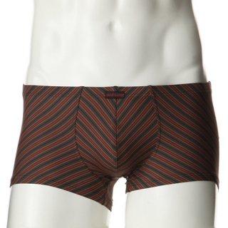 RED1480-minipants_horizon   Olaf Benz   オラフベンツ