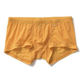 Minipants CORN_0965 | Olaf Benz | オラフベンツ