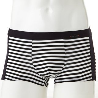 RED1577-minipants_narrow | Olaf Benz | オラフベンツ