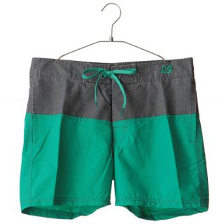 Beach Short : Spilit | WAXX | ワックス