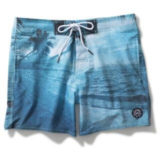 Swimwear CUBA | WAXX | ワックス