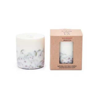 <img class='new_mark_img1' src='https://img.shop-pro.jp/img/new/icons15.gif' style='border:none;display:inline;margin:0px;padding:0px;width:auto;' />Soy Wax Candle:Ashberry & bilberry | MUNIO CANDELA