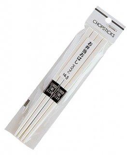 お弁当用替え箸 スペア箸 16.5cm 2膳セット/A2_002014