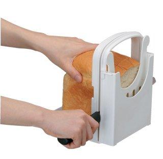 食パンカットガイド Lサイズ/SCG2_068805