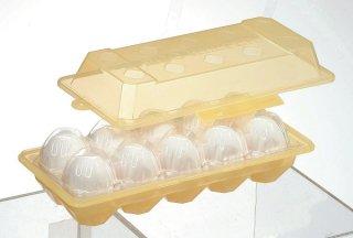 パック卵保護専用ケース●たまごまもるくん●/EGCP1_095443