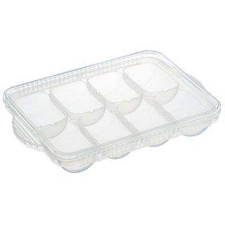 離乳食冷凍小分けトレー[30ml×8]/TRMR8_247644