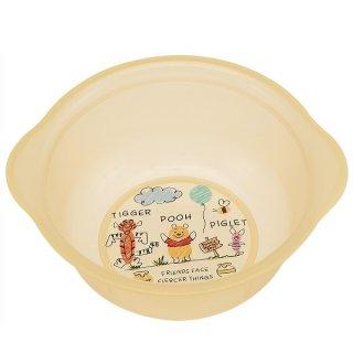 お風呂グッズ子ども用湯おけ●くまのプーさん スケッチ/BS21N_432828