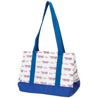 レジカゴ用保冷バッグ(巾着式)●リサラーソン マイキー/KBR61_462023
