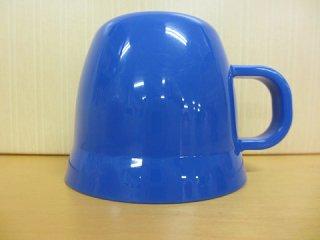 SKDS6R コップ(ブルー)ステンレス2WAYボトル 600ml用/319617