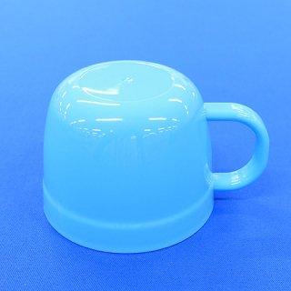 コップ(水色)SKDS4R ステンレス2WAYボトル 400ml用/320156