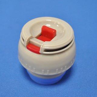 中栓 SKDS6R ステンレス2WAYボトル / コップ飲みステンレスボトル用/320545