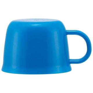 STGC6用 コップ 2WAYステンレスボトル用(ブルー) P-STGC6-C/342417