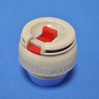 SKDS4R ステンレス2WAYボトル / コップ飲みステンレスボトル用 中栓(台紙付き)/346439