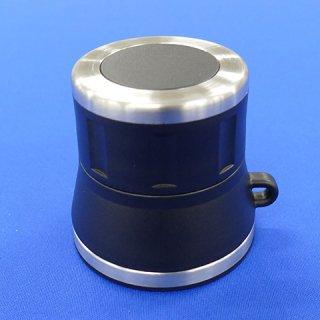 SMMC5 (黒)フタユニット 超軽量ステンレスマグボトル 500ml 用/371288