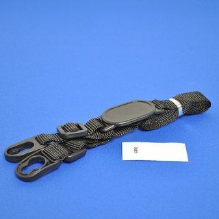 *品番注意*SDS6R 肩ベルト(ブラック) ダイレクトステンレスボトル 600ml用/961496