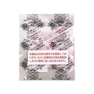 防虫米びつ用防虫剤( 5kg DRB5/DRF5/DRN5用)/970467