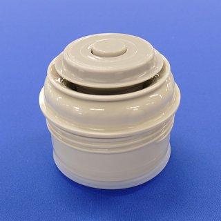 STFB15用 中栓一式 コップ付ファミリーステンレスボトル用部品/963223