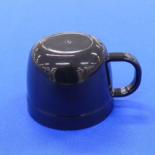 コップ(ブラック) SKDS4R ステンレス2WAYボトル 400ml用/320170