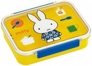 食洗機対応タイトウェア ミッフィー20/PM5CA_489990