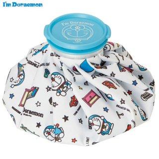 アイスバッグM(氷嚢) I'm Doraemon(アイム ドラえもん) ひみつ道具/ICB2_493126