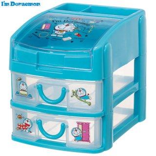 ミニチェスト I'm Doraemon(アイム ドラえもん) ひみつ道具/CHE3N_493164